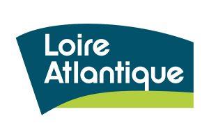 loire atlantique fibre