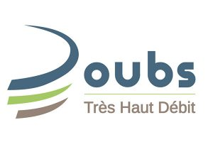 Doubs THD