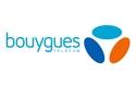 Eligibilité Fibre Bouygues