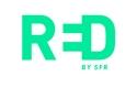 Eligibilité RED SFR
