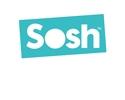 Eligibilité Fibre Sosh
