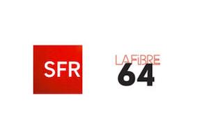 THD 64 SFR