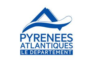 Fibre Pyrénées-Atlantiques
