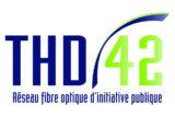 RIP THD 42