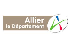 Fibre Allier