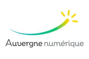 Auvergne Numérique
