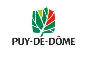 Puy du Dome