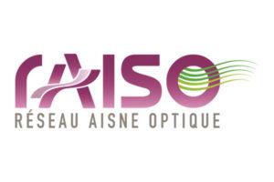 RIP RAISO - Aisne THD 02