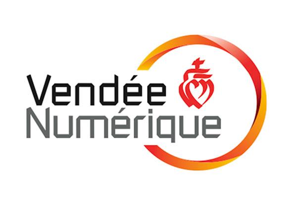 Vendée Numérique : Le réseau public (RIP) Fibre de la Vendée (85) -  FIBRE.guide