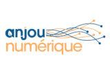 Anjou Numérique
