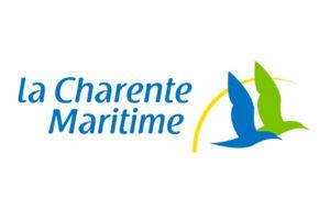 Charente Maritime Fibre