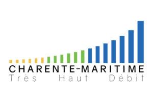 RIp Charente Numérique THD