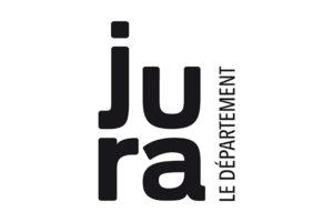 Fibre Jura