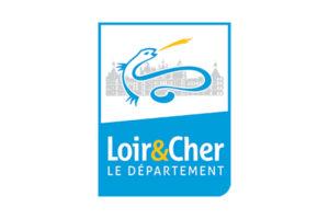 Loir-et-Cher FIbre
