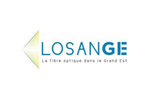 losange-fibre