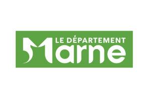 Fibre Marne