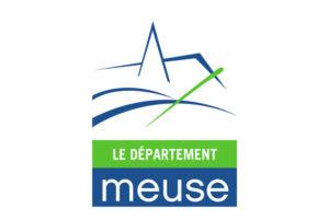 Fibre Meuse