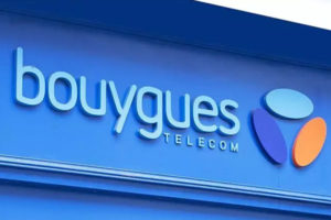 news bouygues fibre