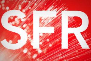 news sfr fibre