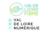 Val de Loire Fibre / Val de Loire Numérique