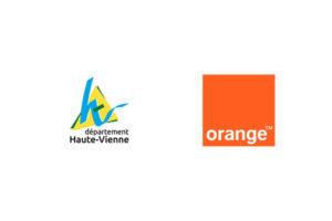 amel haute vienne orange