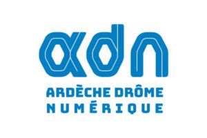Ardèche Drôme Numérique