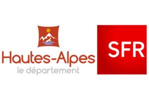 Hautes-Alpes SFR