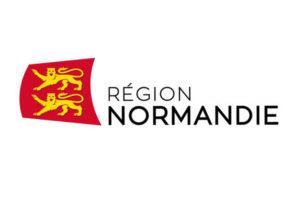 normandie fibre