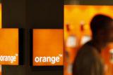 orange rip fibre