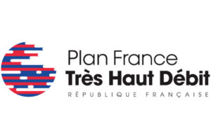 plan france thd gouvernement