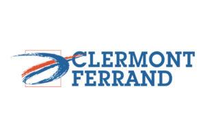 fibre clermont-ferrand
