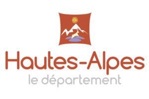 Hautes Alpes Fibre