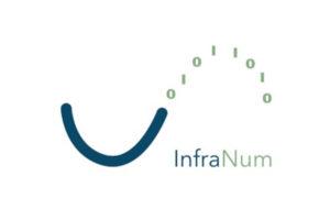 infranum