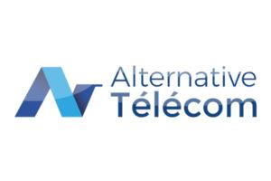 Alternative Telecom