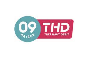 Ariège Très Haut Débit, le RIP dans l'Ariège (09)