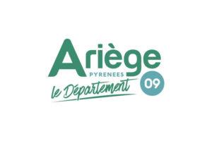 Déploiement de la fibre dans l'Ariège (09)