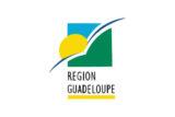 Déploiements de la fibre en Guadeloupe