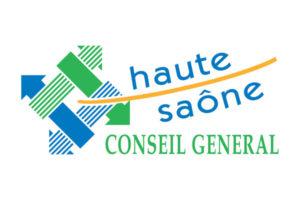 Déploiements de la fibre dans la Haute-Saône