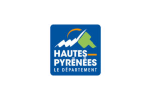 Déploiement de la fibre dans les Hautes-Pyrénées
