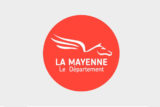 Déploiements de la fibre dans la Mayenne