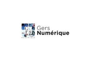Gers Numérique, le RIP du Gers (32)
