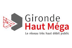 Gironde Haut Méga