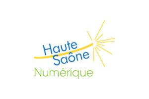 Haute-Saône Numérique, le RIP de la Haute-Saône