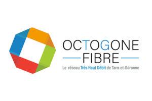 octogonefibre