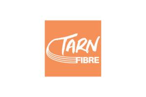 Tarn Fibre - RIP