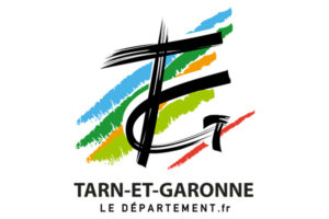 Tarn-et-Garonne