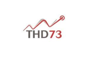THD73