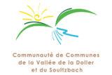 Cc-Vallée-Doller-Soultzbach