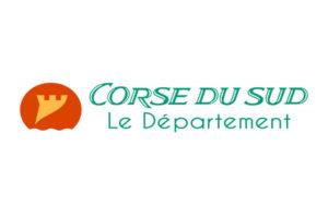 Déploiement de la fibre en Corse-du-Sud