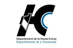 Déploiements de la fibre en Haute-Corse